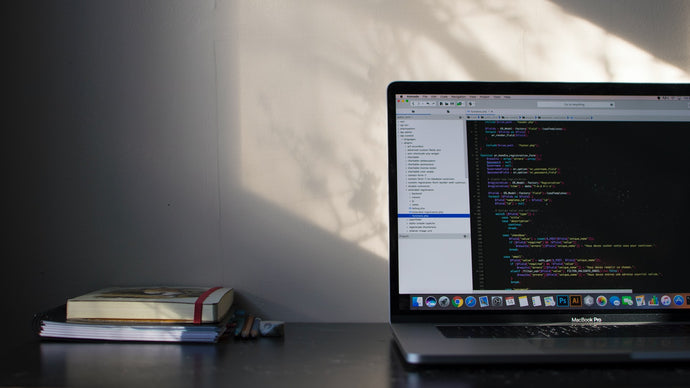 Top 10 Tips for Becoming a Successful Software Developer