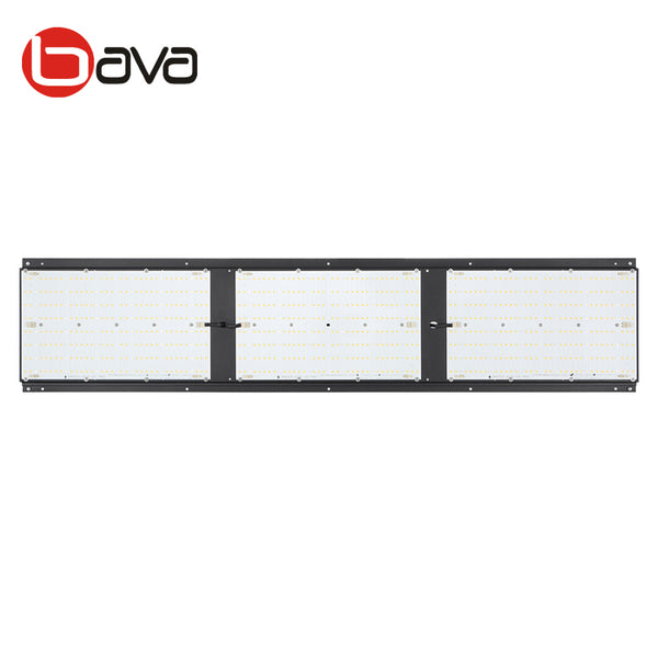 BAVAGREEN 320W LED Grow Light