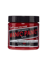 Load image into Gallery viewer, Manic Panic Classic Cream Hair Colour - Vampire's Kiss