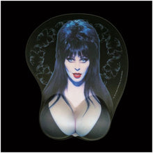 Load image into Gallery viewer, Kreepsville 666 Elvira Gel Mouse Pad - Kate's Clothing