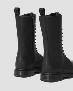 Dr. Martens 1914 Kolbert Wintergrip Tall Boots - Kate's Clothing