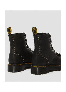 Dr. Martens Gomez Boots - Kate's Clothing