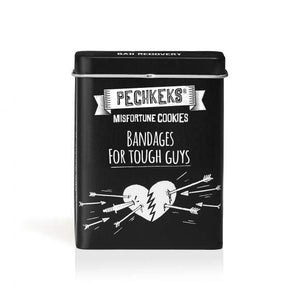 Pechkeks Bandages For Tough Guys - Kate's Clothing
