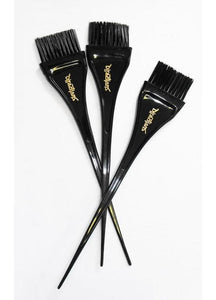 La Riche 'Directions' Tint Brush - Kate's Clothing