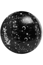 Load image into Gallery viewer, Killstar Cosmic Beach Ball - Kate's Clothing