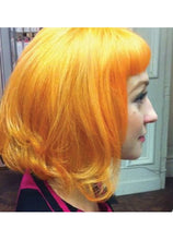 Load image into Gallery viewer, La Riche Directions Semi Permanent Hair Dye - Apricot - Kate's Clothing
