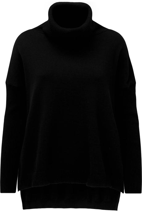 Killstar Astral Planes Knit Sweater Plus Size - Kate's Clothing