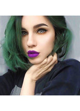 Load image into Gallery viewer, La Riche Directions Semi Permanent Hair Dye - Alpine Green - Kate's Clothing