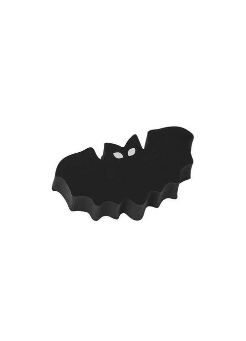 Killstar Scented Bat Eraser
