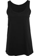 Load image into Gallery viewer, Gothic Attitude Classic Vest Top - Kate's Clothing