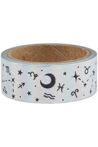 Killstar Cosmic Studies Craft Tape - Kate's Clothing