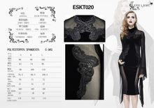 Load image into Gallery viewer, Eva Lady Aella Dress - Kate's Clothing