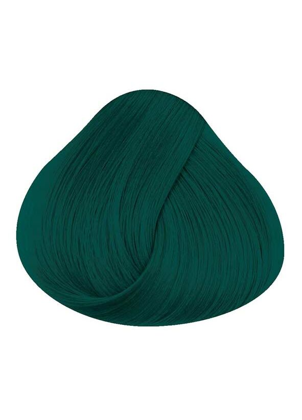 La Riche Directions Semi Permanent Hair Dye - Alpine Green
