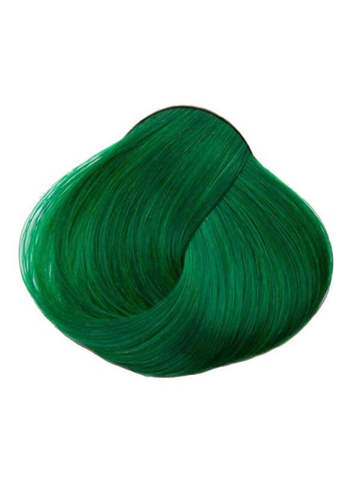 La Riche Directions Semi Permanent Hair Dye - Apple Green - Kate's Clothing