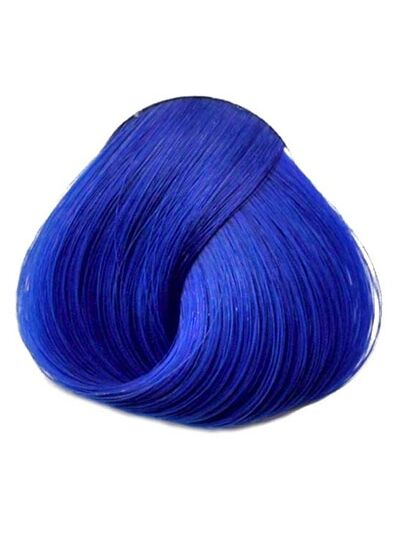 La Riche Directions Semi Permanent Hair Dye - Atlantic Blue - Kate's Clothing