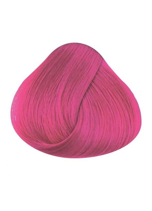 La Riche Directions Semi Permanent Hair Dye - Carnation Pink - Kate's Clothing