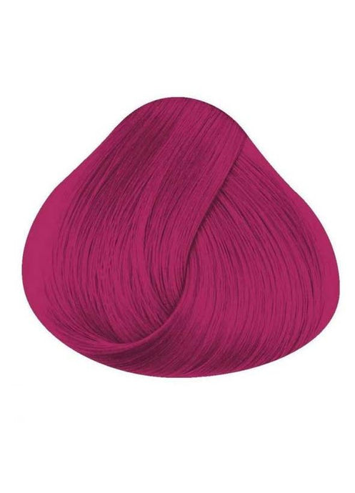 La Riche Directions Semi Permanent Hair Dye - Cerise - Kate's Clothing