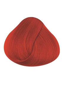 La Riche Directions Semi Permanent Hair Dye - Coral Red