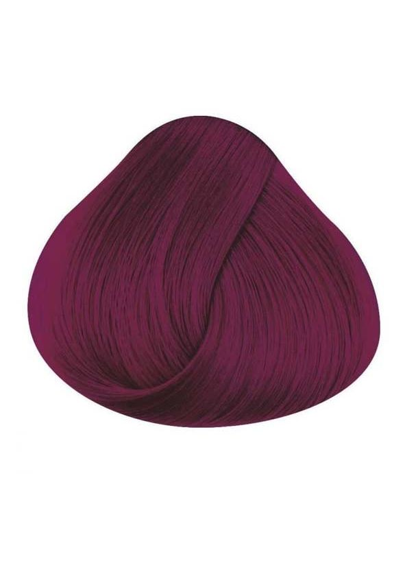La Riche Directions Semi Permanent Hair Dye - Dark Tulip - Kate's Clothing