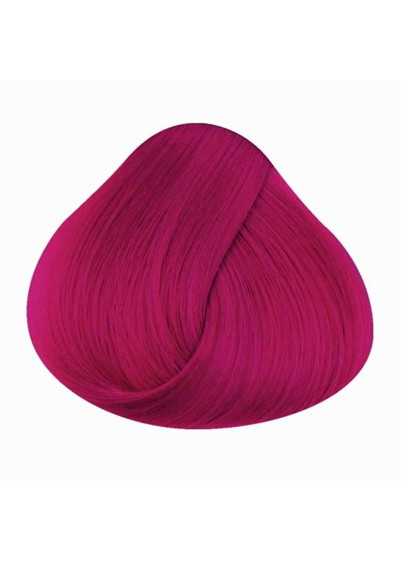 La Riche Directions Semi Permanent Hair Dye - Flamingo Pink - Kate's Clothing