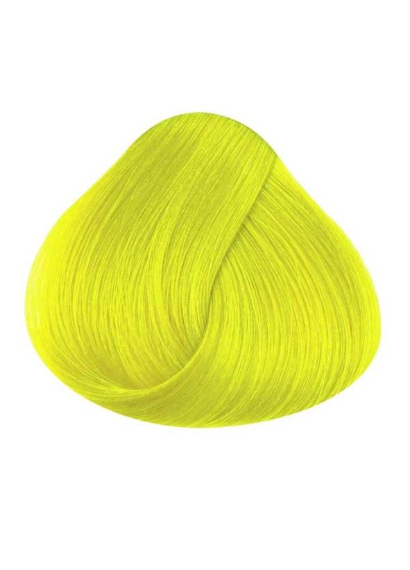 La Riche Directions Semi Permanent Hair Dye - Fluorescent Glow - Kate's Clothing