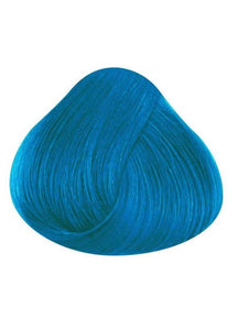 La Riche Directions Semi Permanent Hair Dye - Lagoon Blue - Kate's Clothing