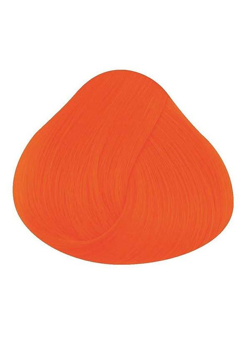 La Riche Directions Semi Permanent Hair Dye - Mandarin - Kate's Clothing