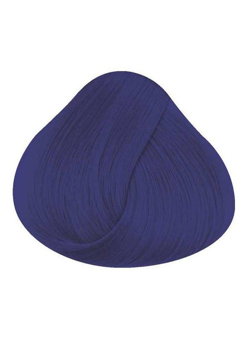 La Riche Directions Semi Permanent Hair Dye - Midnight Blue