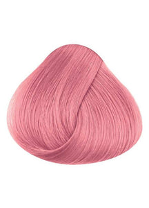 La Riche Directions Semi Permanent Hair Dye - Pastel Pink - Kate's Clothing