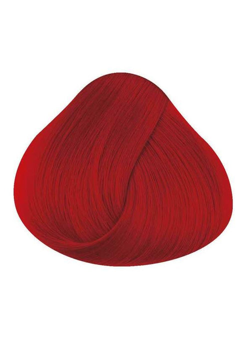 La Riche Directions Semi Permanent Hair Dye - Pillarbox Red - Kate's Clothing