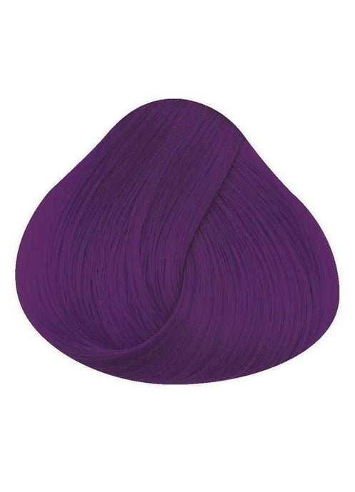 La Riche Directions Semi Permanent Hair Dye - Plum - Kate's Clothing