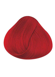 La Riche Directions Semi Permanent Hair Dye - Poppy Red