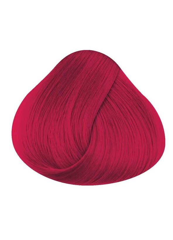 La Riche Directions Semi Permanent Hair Dye - Rose Red - Kate's Clothing