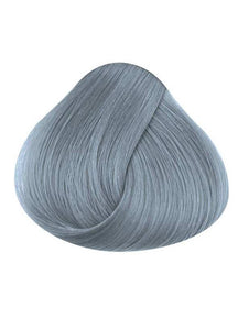La Riche Directions Semi Permanent Hair Dye - Silver - Kate's Clothing