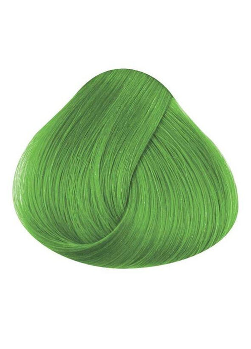 La Riche Directions Semi Permanent Hair Dye - Spring Green