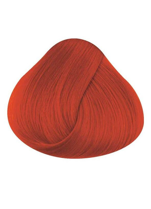 La Riche Directions Semi Permanent Hair Dye - Tangerine