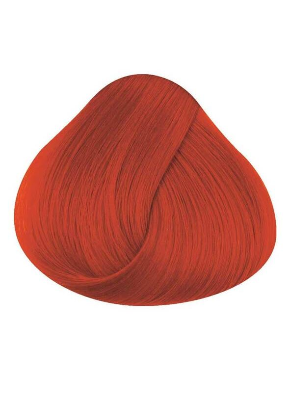 La Riche Directions Semi Permanent Hair Dye - Tangerine - Kate's Clothing