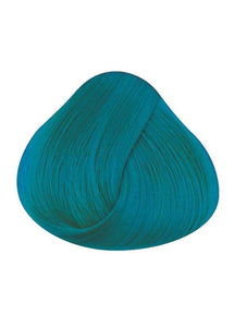 La Riche Directions Semi Permanent Hair Dye - Turquoise - Kate's Clothing