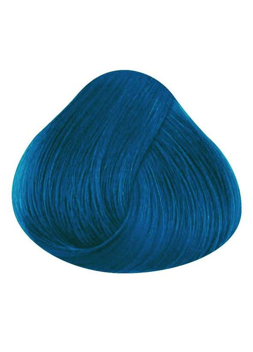 La Riche Directions Semi Permanent Hair Dye - Denim Blue