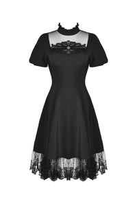 Dark In Love Aadya Dress