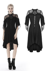 Dark In Love Bree Dress
