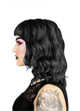 Load image into Gallery viewer, Herman's Amazing Direct Hair Colour - Black Dahlia