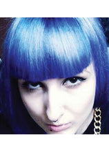Load image into Gallery viewer, La Riche Directions Semi Permanent Hair Dye - Atlantic Blue