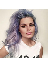 Load image into Gallery viewer, La Riche Directions Semi Permanent Hair Dye - Lilac - Kate's Clothing