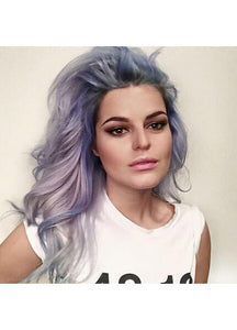 La Riche Directions Semi Permanent Hair Dye - Lilac - Kate's Clothing