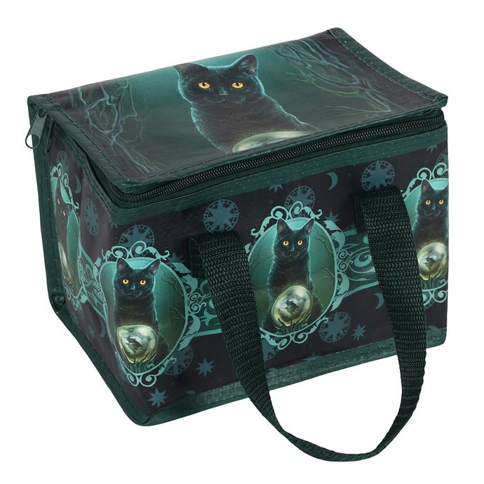 Gothic Gifts The Rise Of The Witches Lunch Bag