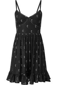 Killstar Mia Sundress