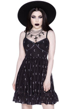 Load image into Gallery viewer, Killstar Mia Sundress - Kate's Clothing