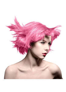 Manic Panic Classic Cream Hair Colour - Cotton Candy Pink