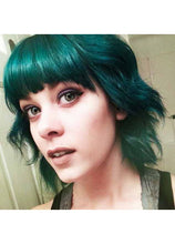 Load image into Gallery viewer, Manic Panic Classic Cream Hair Colour - Enchanted Forest - Kate's Clothing